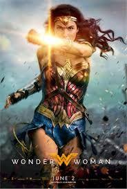 Wonder Woman (2017) Polski lektor kinotek.pl, http://kinotek.pl/2017/06/16/wonder-woman-2017-polski-lektor/, Wonder Woman 2017, Wonder Woman 2017 cda, Wonder Woman 2017 chomikuj, Wonder Woman 2017 download, Wonder Woman 2017 online, Wonder Woman 2017 zalukaj, Wonder Woman 720p,