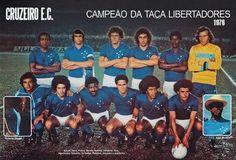 0085785d1d677 30 melhores imagens de Cruzeiro Esporte Clube