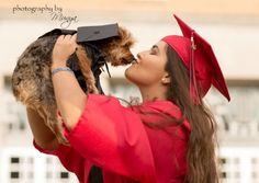 #graduation #senior #petphotography