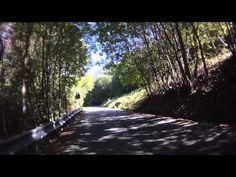 Cycling Berninapass 2 ways plus Santa Cristina in Italia