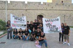 Il popolo #noTriv si incontra a Foggia - http://blog.rodigarganico.info/2016/ambiente/il-popolo-notriv-si-incontra-a-foggia/