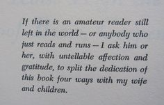 Salinger, 'Raise High the Roof Beam, Carpenters and Seymour' Jd Salinger, Roof Beam, Word Up, Reading Lists, Writing Tips, Confessions, Beams, My Books, Literature