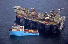 PMS PETROLEUM OIL: SOFT CORPORATE OFFER PETROLEUM OIL: DIESEL D2, MAZ...