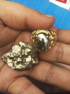 Dijual batu akik badar emas  minat ? sa cod seputaran medan, h