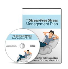 Stress Free Stress Management Plan MRR Videos - http://www.buyqualityplr.com/plr-store/stress-free-stress-management-plan-mrr-videos/.  Stress Free Stress Management Plan Gold Videos Upgrade with Master Resell Rights – Includes a complete reseller toolkit!  #Stress #Stressmanagement #Stressniche #Stressfree #Masterresellrights  Now You Can Get Instant Access To 10 HOT Video Tutorials Showing You How To Manage Your Stress....