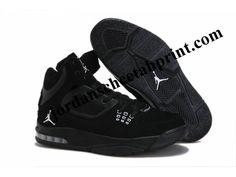 35 Best Air Jordan Shoes 2010 ~ 2012 images  3cc794ada