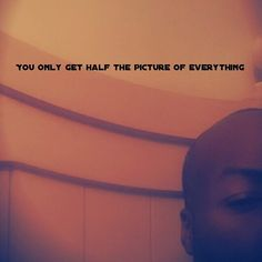 https://flic.kr/p/vpEs3i | #daforce #daforce  #riddle #caption #sound #getwithit #wordplay #daforcedawg #balltillufall #gogogo