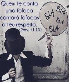 Mensagem Bíblica. Clique na imagem para Ampliar!