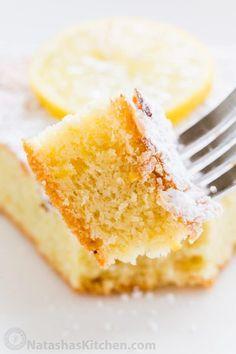 Gluten Free Almond Cake, Gluten Free Desserts, Easy Desserts, Almond Flour Cakes, Almond Flour Recipes, Honey Recipes, Cake Recipes, Dessert Recipes, Bolo Cake