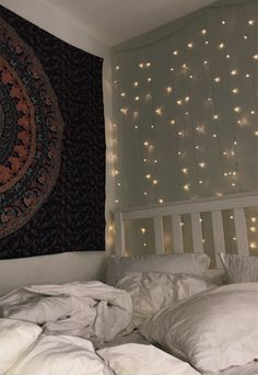 Dream Rooms, Dream Bedroom, Home Bedroom, Bedroom Decor, Bedroom Ideas, Awesome Bedrooms, Cool Rooms, My New Room, My Room