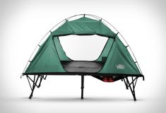 Camping Life, Tent Camping, Tent Cot, Tents, Pole House, Modern Gypsy, Dog Vest, Side Door, House Front