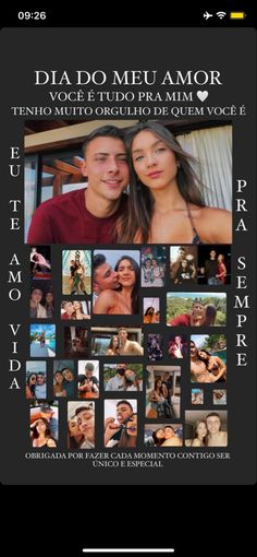Instagram Snap, Creative Instagram Stories, Instagram Blog, Instagram Story Ideas, Instagram Posts, Couple Instagram Captions, Snapchat Selfies, Friend Birthday Quotes, Happy Birthday My Love
