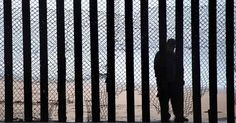 WASHINGTON - The White House defended its plan to add legal muscle to the effort to build a wall spanning the U.S.-Mexico border, saying Wednesday...