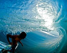 #pipe #Waves #summer #beach