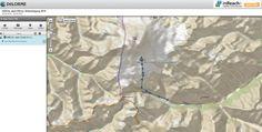 ELBRUS 5.642 m Europas höchster.  Unsere Teilnehmer sind im Aufstieg Richtung Gipfel. Hier könnt Ihr die Tour live mitverfolgen: https://share.delorme.com/AMICALalpinGmbhCoKGDominikMuller  Habt auch Ihr Interesse an einer Elbrusbesteigung? Mehr Infos zur Tour gibt es hier: http://www.amical-alpin.com/alpen/sommer/elbrus-ski-bergtour/  Euer AMICAL alpin Team www.amical.de