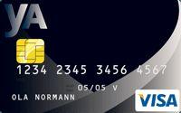 ya-bank-kredittkort