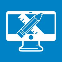 Aprenda HTML5, CSS3 e JavaScript. Faça páginas web com boas práticas e as últimas novidades. Apostila gratuita do curso da Caelum.