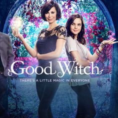 Good Witch 2015 online english HD movies, Good Witch 2015 watch online english HD movies, Good Witch 2015 english HD movies watch online, Good Witch 2015 watch online hollywood HD movies,