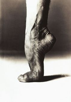Gerhard Heller Ballet Dance, Dance Shoes, Art Photography, Pictures, Dibujo, Dancing Shoes, Fine Art Photography, Ballet, Dance Ballet