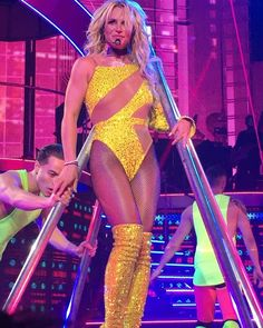 Britney Spears, Gal Gabot, Vegas Shows, Britney Jean, Queen B, All About Eyes, Celebrity Style, Singer, Pop