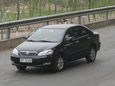 Toyota Corolla Altis     http://choxeviet.com/  http://choxeviet.com/toyota/-i10/corolla-j29.aspx