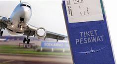 Tiket Pesawat Murah | Global Galaxy: Jual tiket pesawat, bisa group booking...