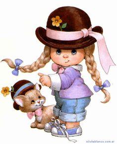 Cute Images, Cute Pictures, My Cute Love, Cute Kids Pics, Indian Baby, Cute Clipart, Lol Dolls, Cartoon Pics, Drawing For Kids