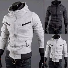 Cool Zip Up Hoodie Cool zip up hoodies for men | HOODIES ...