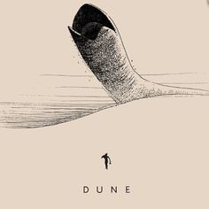 """You must teach me someday how you do that"" he said ""the way you thrust your worries aside and turn to practical matters. It must be a Bene Gesserit thing."" ""It's a female thing."" She said. #DUNE!!! #dune&cookies #comfortreads #comfortfoods #ifwisheswerefisheswedallcastnets by indie.prudence"
