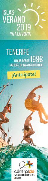 Ofertas de viajes a Islas Canarias y Baleares Verano 2019 Menu Dieta, Holiday, Movies, Movie Posters, Vacation Deals, Healthy Recipes, Eating Clean, Vacations, Film Poster