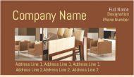 furniture shop visiting cards online design at printasia.in, Get 120 premium visiting cards at 99/- only. visiting cards online design for furniture shop.