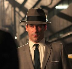 homburg hats - Bing Images