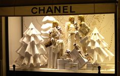 chanel_window_display | Flickr - Photo Sharing!