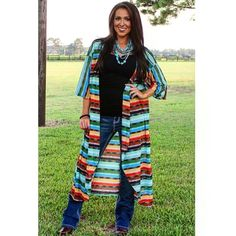 Serape Duster - Among the Willow Wagon LLC. © COPYRIGHT 2016. ALL RIGHTS RESERVED. PHOTOGRAPHY BY: BlueJeansn Pearls Photography www.bluejeansnpearls.com Malin, OR 97632