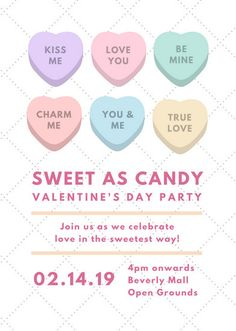0c3476b8a2fa0489ffa1e745349fd0d1 Valentine Themed Newsletter Template on cartoons for church, day backgrounds for, day party, 3rd grade, templates downloadable, day thmed, design for, day header, articles for, free sample apartment,