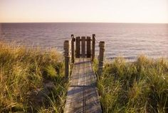 cape-cod-national-seashore - Raymond Forbes/age fotostock/Getty Images
