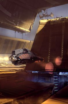 """SPARTH  ****If you're looking for more Sci Fi, Look out for Nathan Walsh's Dark Science Fiction Novel """"Pursuit of the Zodiacs."""" Launching Soon! PursuitoftheZodiacs.com****"""