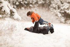 Картинки по запросу фотосессия в лесу зимой
