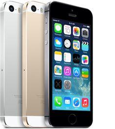 iPhone - iPhone 5s and iPhone 5c - Apple Store (Australia)