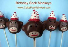 www.cakepopmyheart.com