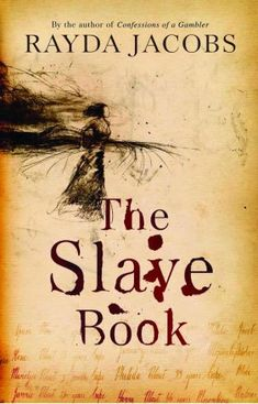 Kwela   Book Details   The Slave Book Confessions, Authors, African, Writing, Books, Libros, Book, Being A Writer, Book Illustrations