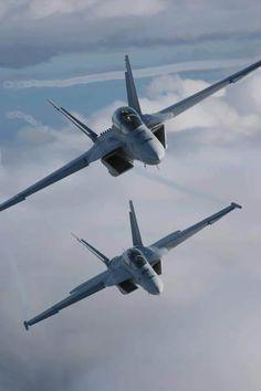 F18 hornet top gun Miramar, Ca