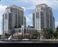 Information video on the Symphony Condos on Las Olas Blvd. One of the finest Fort Lauderdale Condos. View Video Click Here. http://www.youtube.com/watch?v=yLTadvD2xlA