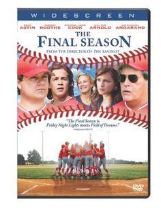 The Final Season Generic http://www.amazon.com/dp/B0012YYZDG/ref=cm_sw_r_pi_dp_XIhKvb12YDSNM