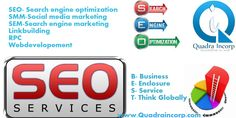 Integrating your search and social efforts brings better brand visibility and higher conversion rates Web Seo, Reputation Management, Search Engine Marketing, Search Engine Optimization, Best Brand, Social Media Marketing, Effort, Business, Store