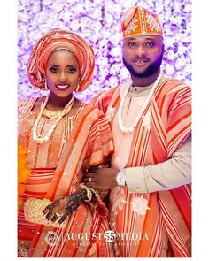 Lovely #asoebispecial #asoebi #speciallovers #makeup #wedding @august55media Nigerian Outfits, Nigerian Men Fashion, Latest African Fashion Dresses, African Men Fashion, African Wear, African Attire, African Dress, African Style, African Beauty