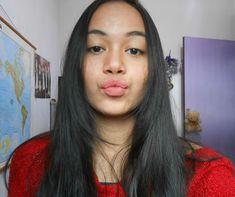 mood  #Avisheena #red #mood #model #face #tumblr #girl #hello #world #me #pinterest #lip