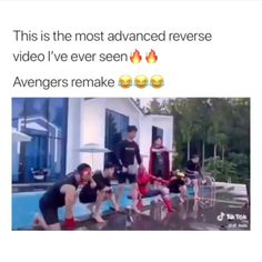 Avengers meme - Cartoon Videos Kids For 2019 Avengers Humor, Marvel Jokes, Funny Marvel Memes, Dc Memes, Funny Video Memes, Videos Funny, Super Funny Videos, Super Funny Memes, Funny Humor
