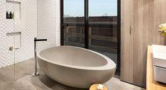 Reflection Bathware | Bathtubs, Basins U0026 Shower Trays In Marble Stone  Badezimmer Gestalten, Freistehende