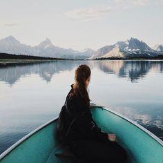 I am.. a traveler and not a tourist! #Tthetraveler #chixonboard #womentravel